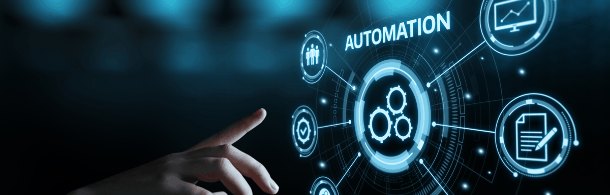 The Importance Of Automating Your Catering Business