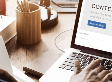 Writing Content That Actually Means Something to Your Readers