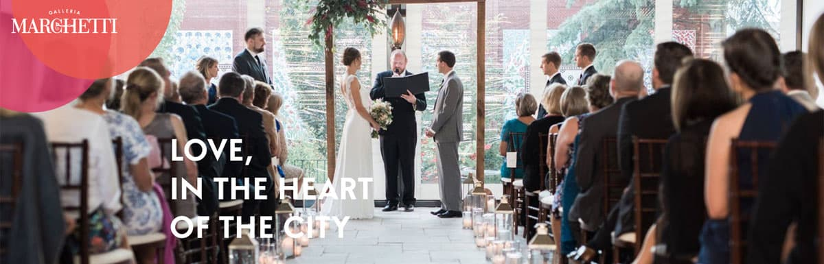 10 Venue Website Must-Haves for Venues & Caterers