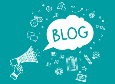Blogs Posts for Caterers (Tons of Examples!)