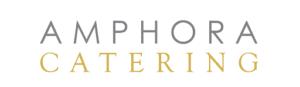 Amphora Catering logo