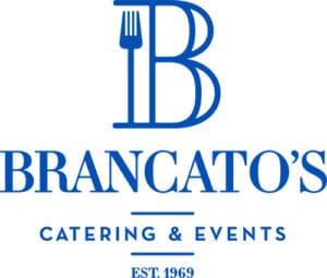 Brancato's Catering logo