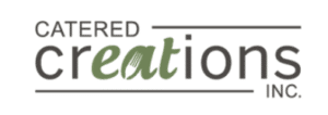 Catered Creations Inc Logo