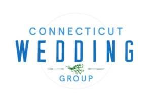 CT Wedding Group logo